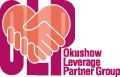 オクショウレバレッジパートナーズ Logo